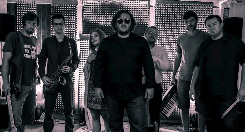 Na Rabac Open Air stiže još jedan tribute bend – Joe Cocker