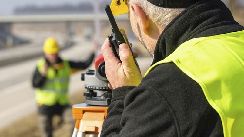 Javni poziv u svezi postupka snimanja i upisa nerazvrstanih cesta u naselju Nova Vas i Zankovci - Miheli