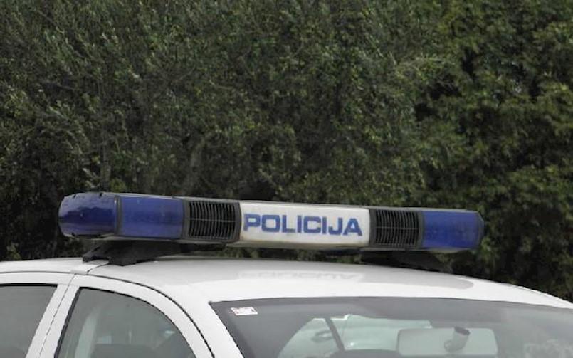 U vožnji quadom poginuo 52-godišnjak iz Labina