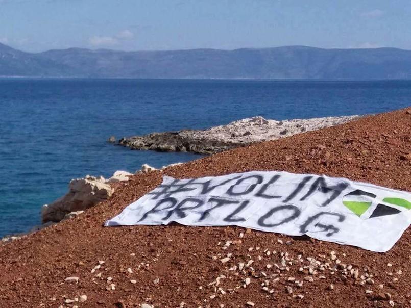 Nezavisni zajedno: Studija prihvatnih kapaciteta u turizmu Grada Labina nije u funkciji održivog razvoja