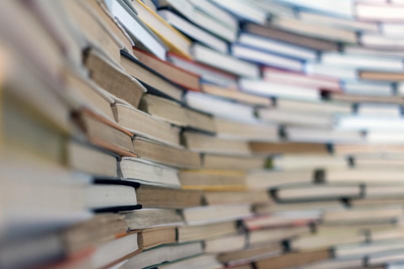 Sufinanciranje nabavke školskih udžbenika i ostale školske opreme u Općini Sveta Nedelja