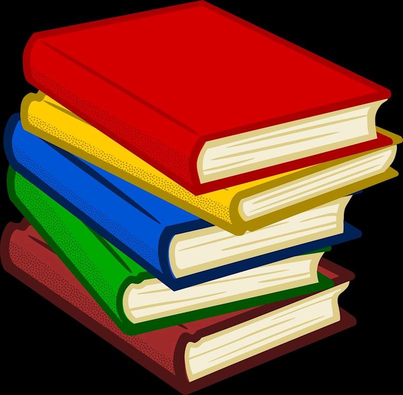 [OBAVIJEST] Podjela besplatnih udžbenika za osnovnoškolce na području Grada Labina od 3. rujna