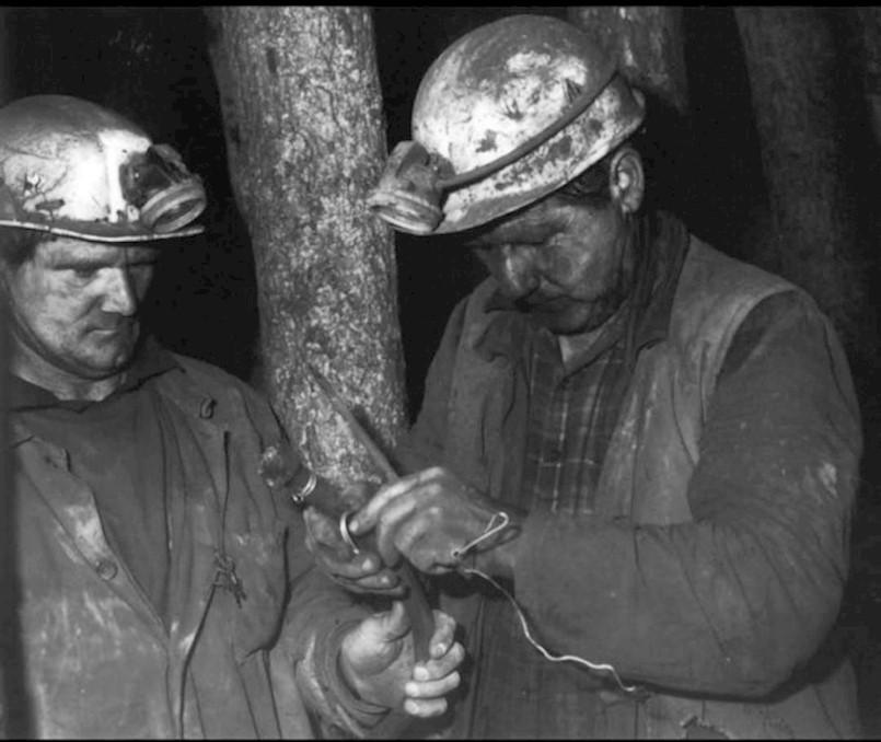 U Labinu potpisan MINE Tour: Cilj projekta je aktivno očuvanje rudarske baštine i povezivanje u jedinstveni turistički proizvod