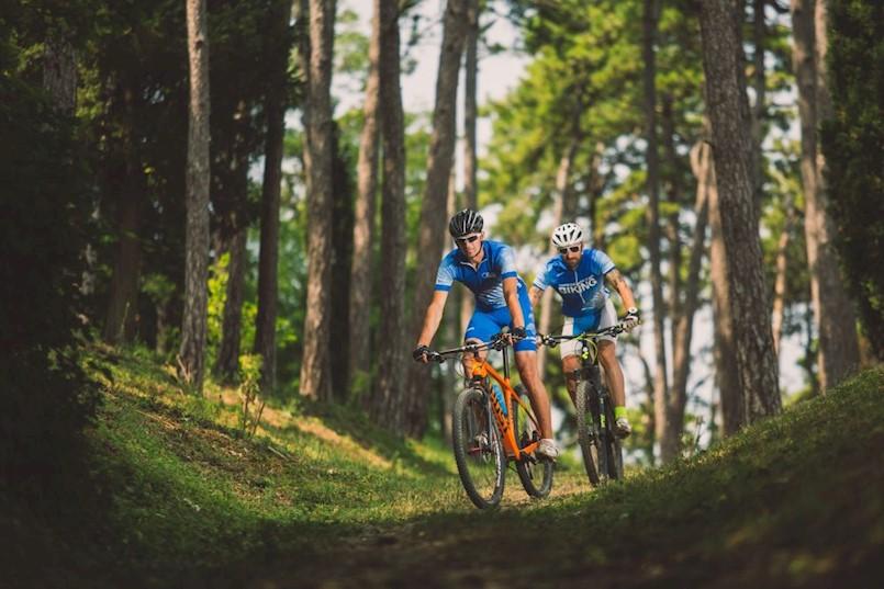 Predstavnici 650 biciklističkih kompanija iz cijele Europe stižu u Rabac