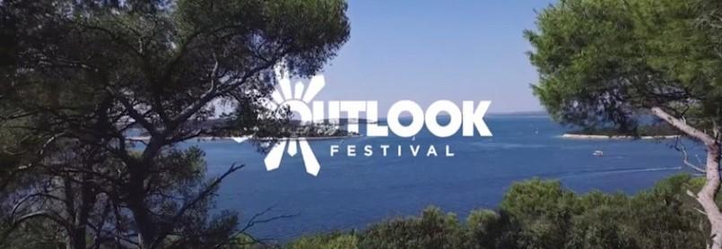 Više od 40 glazbenika pred punom Arenom veličanstveno otvorilo 11. Outlook festival