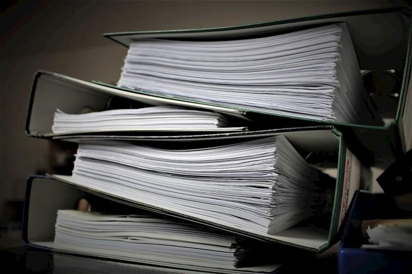 Brže i jeftinije do svojih prava - Grad Labin i Ministarstvo uprave sklopili Sporazum  o sadržaju i načinu uvida u osobne podatke
