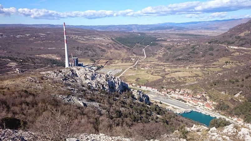 Japanski Marubeni odustao od gradnje termoelektrana na ugljen! Što će biti s TE Plomin C?