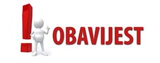Obvezna preventivna dezinsekcija i deratizacija na području Grada Labina