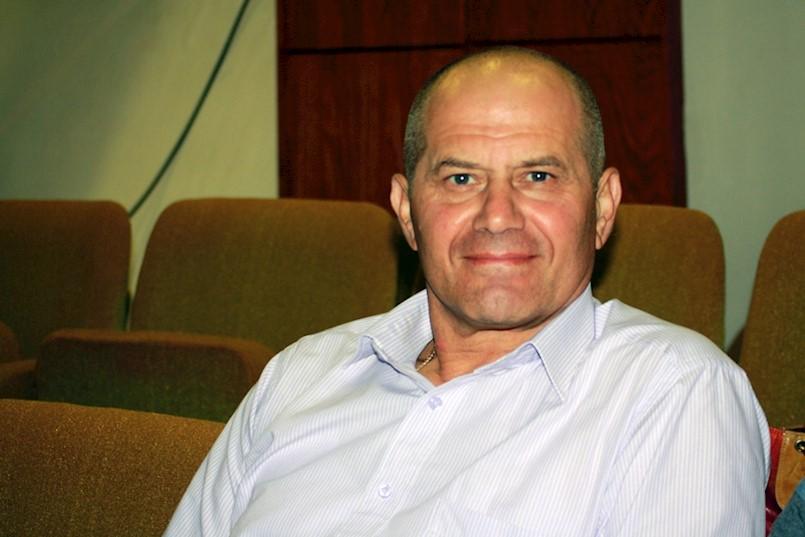 Podnijeta kaznena prijava protiv direktora Vodovoda Labin