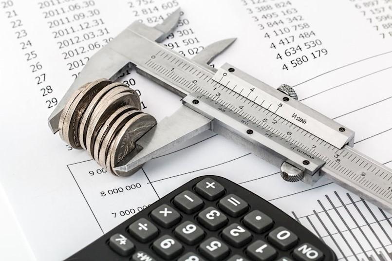 Pohvaljeno mišljenje o obavljenoj financijskoj reviziji Grada Labina