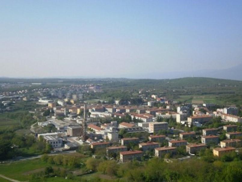 MO Labin Donji poziva na konzultacije s građanima