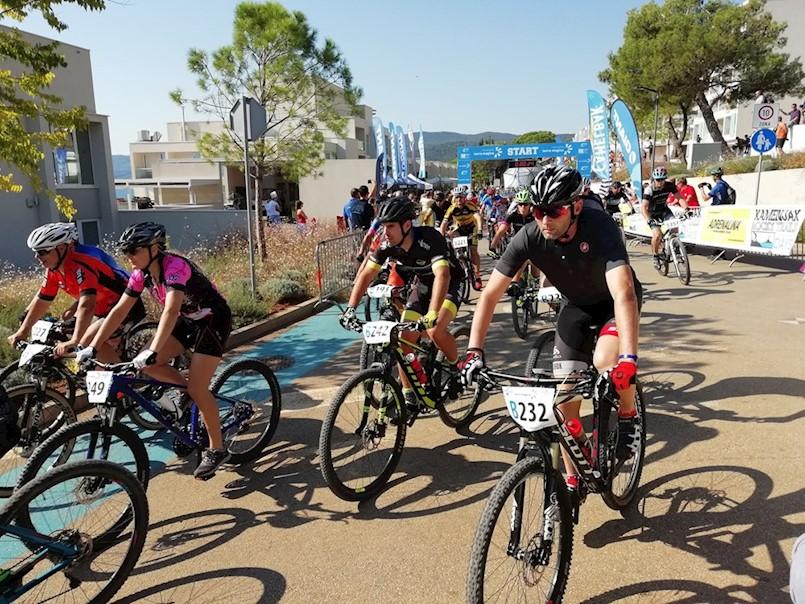 Rabac na svjetskoj karti bike centara