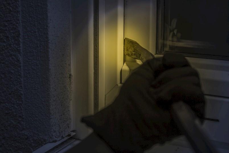 Policija privela serijskog provalnika koji je harao i na području Općine Raša