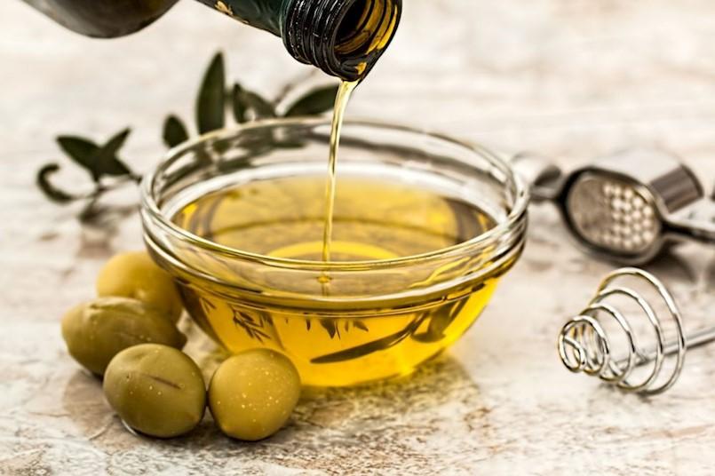 Smotra ulja Istočne Istre – poziv zainteresiranim proizvođačima maslinovog ulja