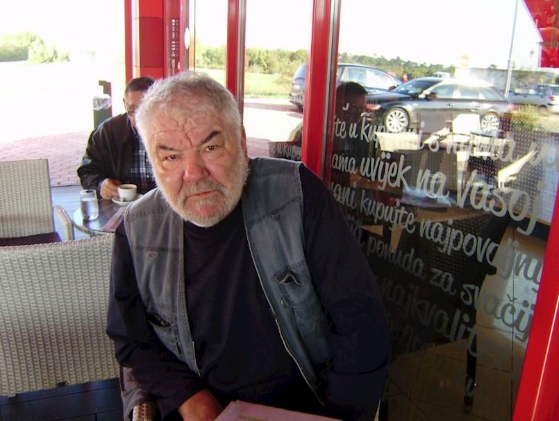 Mario Blečić, vijećnik u Općinskom vijeću Svete Nedelje o dječjem vrtiću u Vrećarima