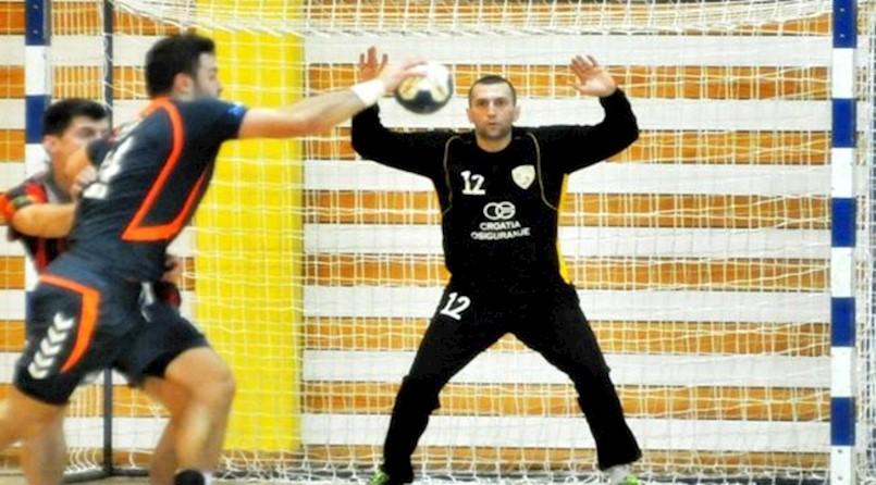 Dražen Stojanović ostavio Labinjane praznih ruku nakon bespoštedne borbe