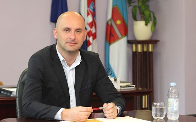 Potpredsjednik Vlade i ministar poljoprivrede Tomislav Tolušić u Rapcu otvara 22. Nacionalno savjetovanje o gospodarstvu i poduzetništvu