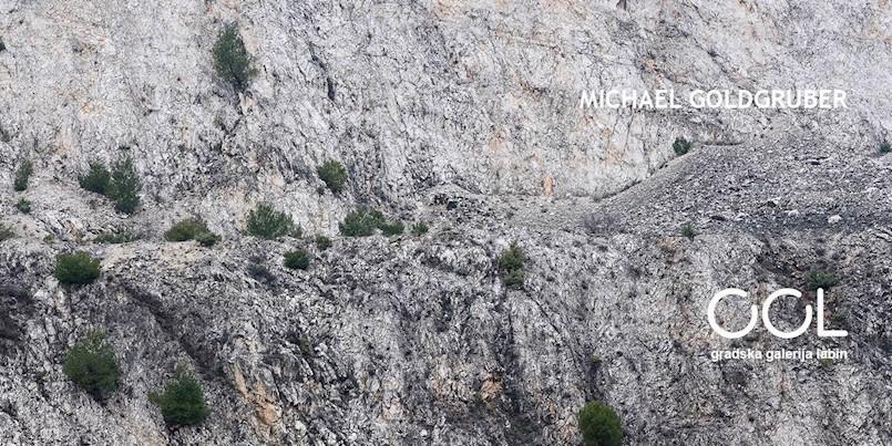 """Danas otvorenje izložbe Michaela Goldgrubera """"Karst.Land/ Kraški krajolici"""" u Gradskoj galeriji Labin"""