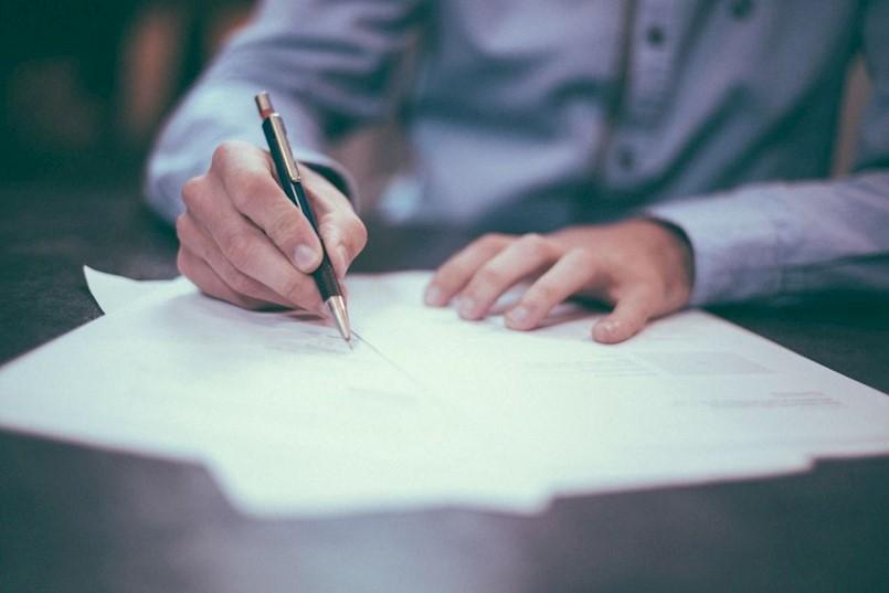[Grad Labin] Obavijest učenicima i studentima koji sa Gradom Labinom imaju potpisan ugovor o stipendiranju