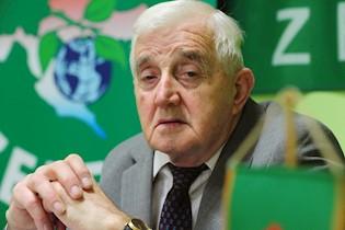 Predsjednik Zelenog saveza i stranka moraju platiti Rockwoolu 40.000 kuna zbog LAŽI KOJE SU IZNOSILI O TOJ TVRTKI