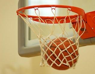 Košarkaši Rudara porazom otvorili novu sezonu u A2 ligi Zapad
