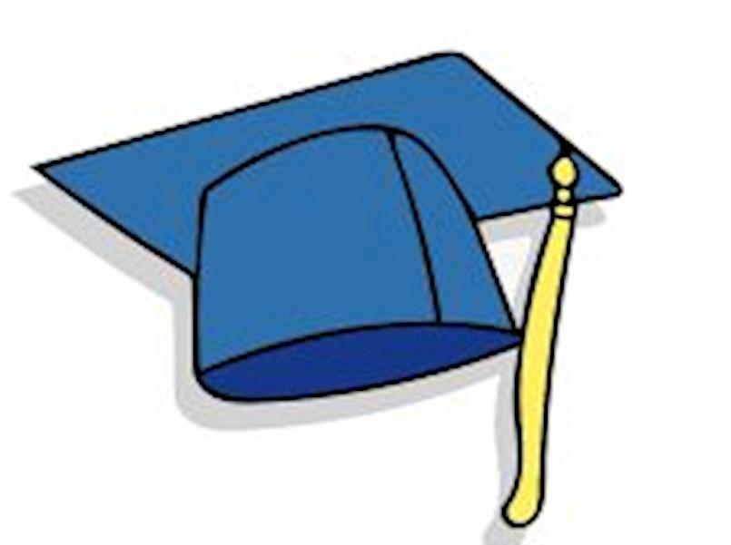 Natječaj za dodjelu stipendija učenicima srednjih škola i studentima Općine Raša u školskoj studijskoj 2018/2019. godini