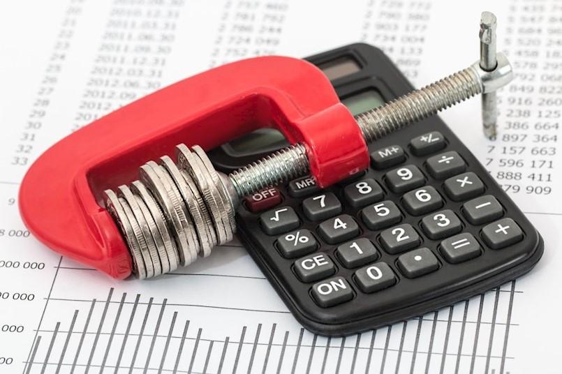 Savjetovanje s javnošću za II. Izmjene i dopune Proračuna Općine Kršan za 2018.g.