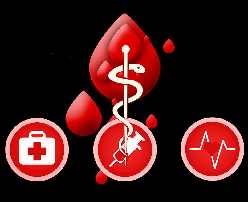 [NAJAVA] Akcije dobrovoljnog darivanja krvi u Labinu i Koromačnu 30.10.2018. | Posebna potražnja za AB-, A+ i 0+ krvnim grupama