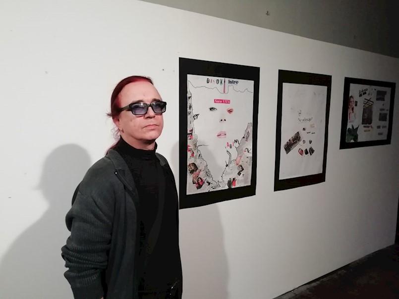 """Završen 2. Bijenale industrijske umjetnosti: Kiša poremetila program zatvaranja za mlade """"Iznad zemlje"""""""