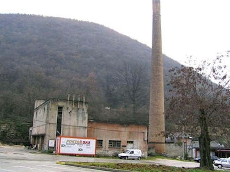 Općina Raša želi postati vlasnik tamošnje toplane