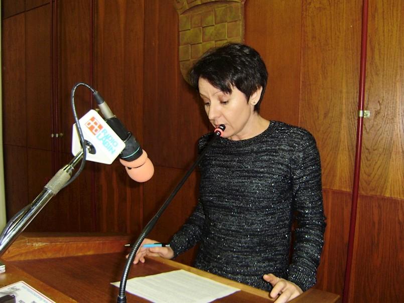 Nema kaznenih prijava protiv direktora Vodovoda Dina Škopca