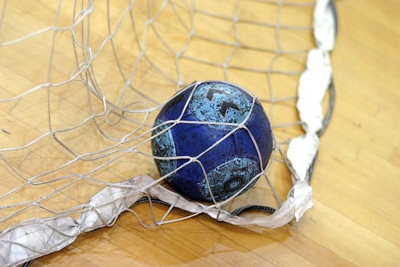Rukometašice Rudara sutra dočekuju ekipu Ženskog rukometnog kluba Rovinj