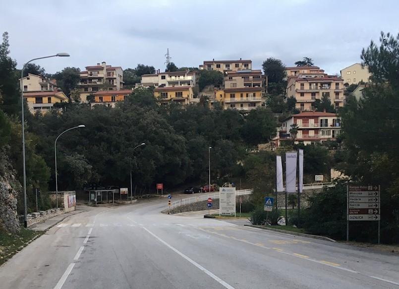 Grad Labin kreće u nove investicije bez zaduživanja: OBNOVA VRTIĆA I OSNOVNE ŠKOLE U KATURAMA