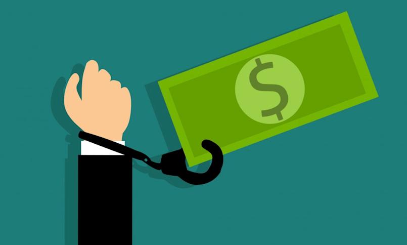 Porezna uprava objavila novu listu dužnika: Među Labinjanima rekorder duguje gotovo 5,4 milijuna kuna