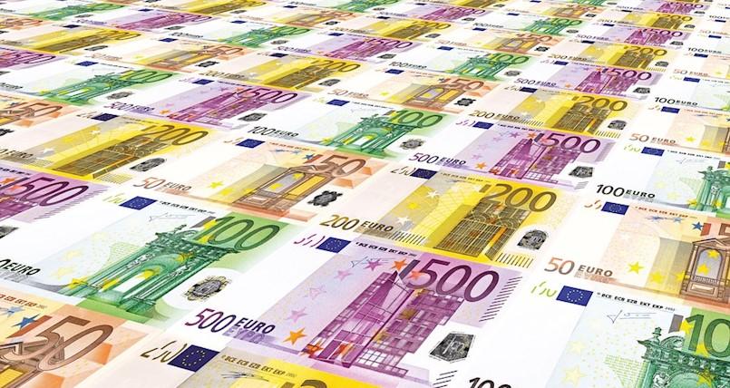 U petak u Općini Raša besplatna edukacija o financiranju EU projekata