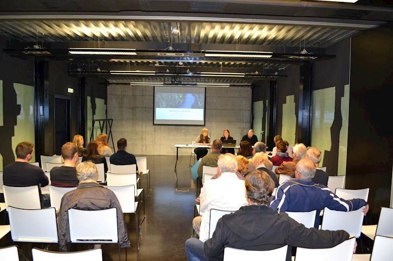 Održano javno izlaganje Prijedloga Urbanističkog plana uređenja Šikuli