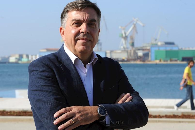 Tulio Demetlika: Ekstremna desnica zloupotrebljava problem migracija kako bi širila mržnju