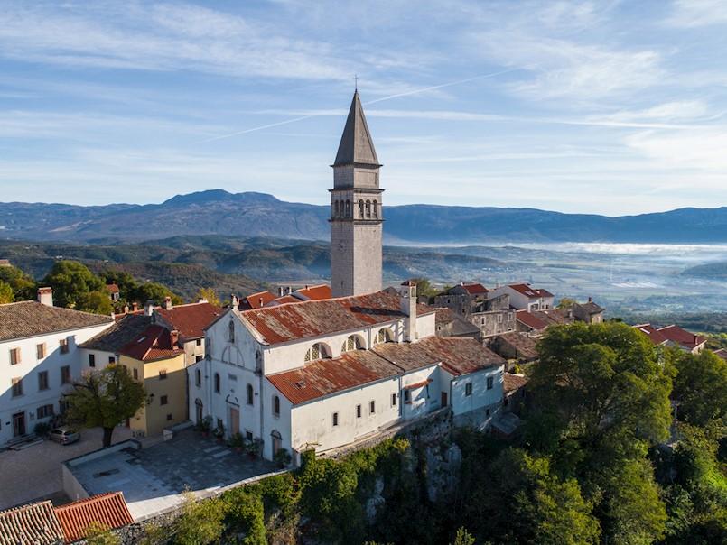 Istarska županija Udruzi Agropićan dodijelila 10 tisuća kuna pomoći