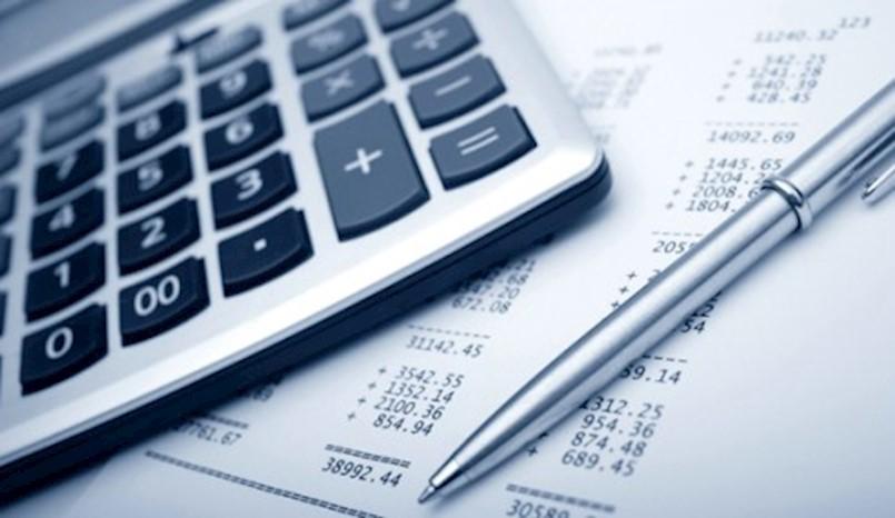 Savjetovanje s javnošću, Nacrt Proračuna Općine Kršan za 2019.g. i projekcije za 2020. i 2021.