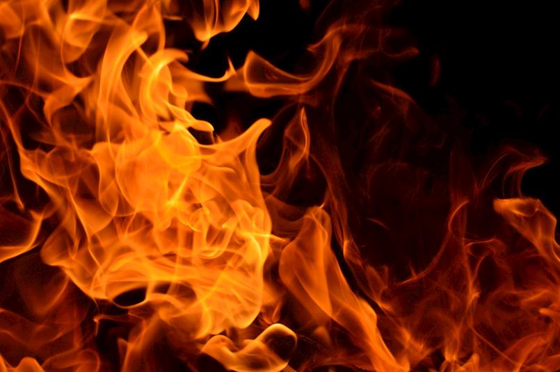 Uzrok požara u stanu u Raši je kvar na električnim instalacijama - zahvaćena još dva stana