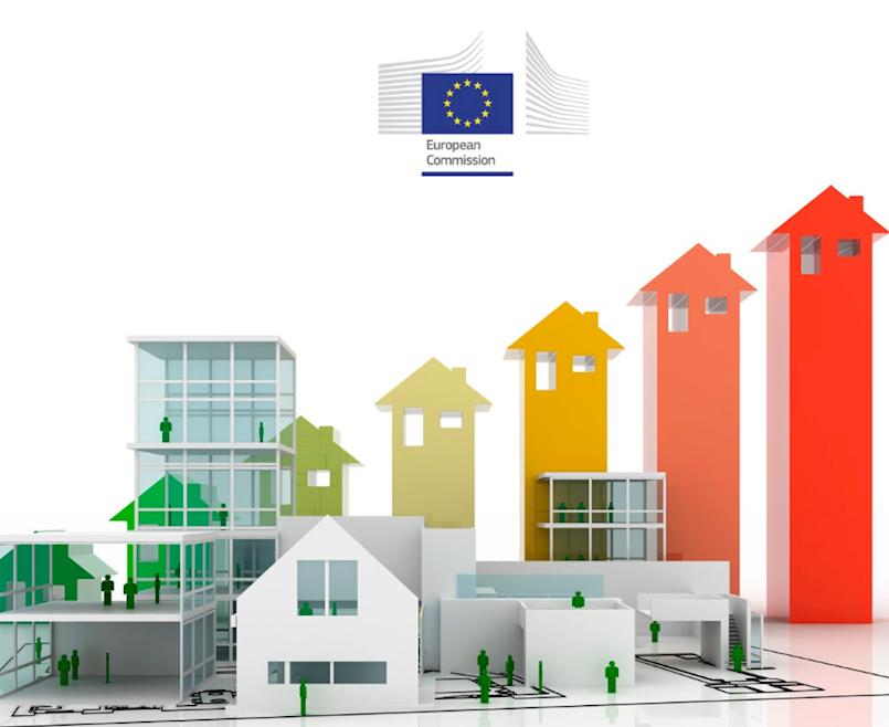 [NAJAVA] Seminar Optimalna rješenja za postizanje energetske učinkovitosti u zgradarstvu 26. 11. 2018. Gradska knjižnica Labin