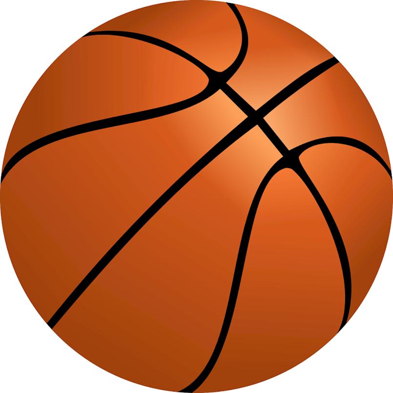 Košarkaši Labina bolji od Kraljevice