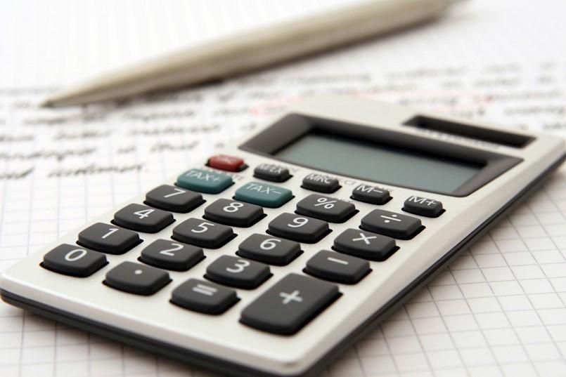 Rok za davanje amandmana na Nacrt Proračuna za 2019. godinu istječe 28. studenog 2018.