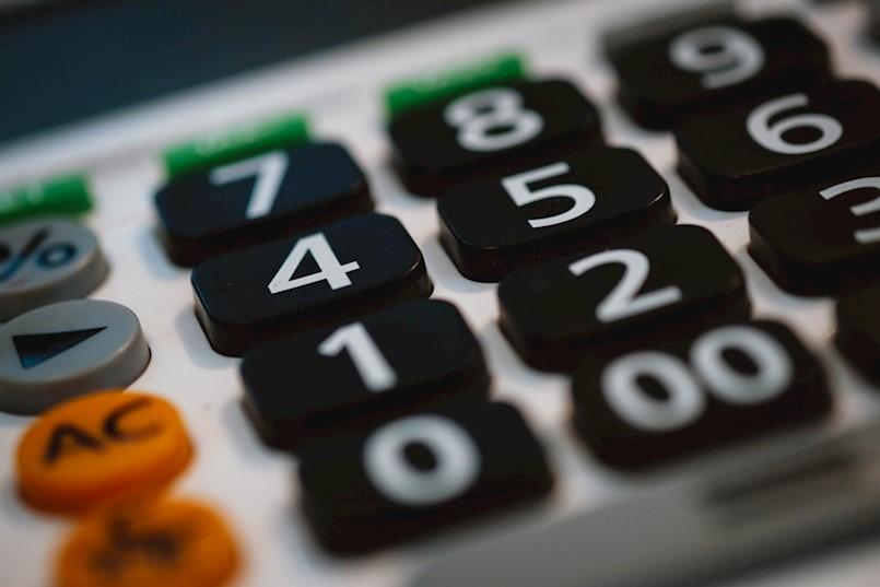 Na Općinskom vijeću Kršana prvo čitanje proračuna za 2019. godinu