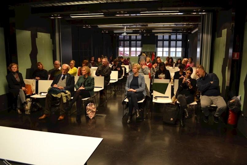 Održana javna konferencija Mladi Europljani: budući ambasadori odgovornog i održivog kulturnog turizma