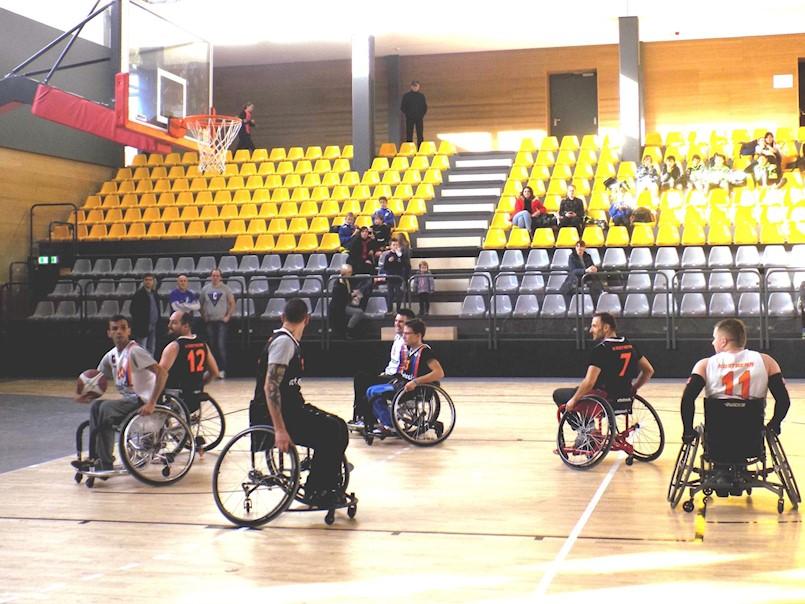 [PROGRAM] U subotu Zdravi đir u Sportskom centru Franko Mileta