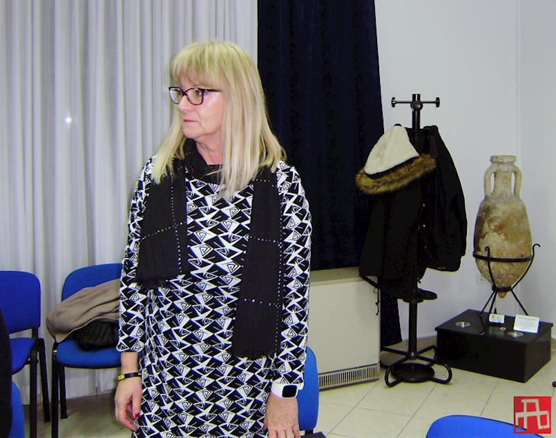 Esma Dobrić nova vijećnica u raškom Općinskom vijeću