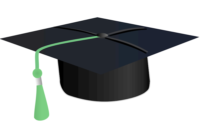 Objavljen prijedlog bodovnih listi za dodjelu stipendija Grada Labina