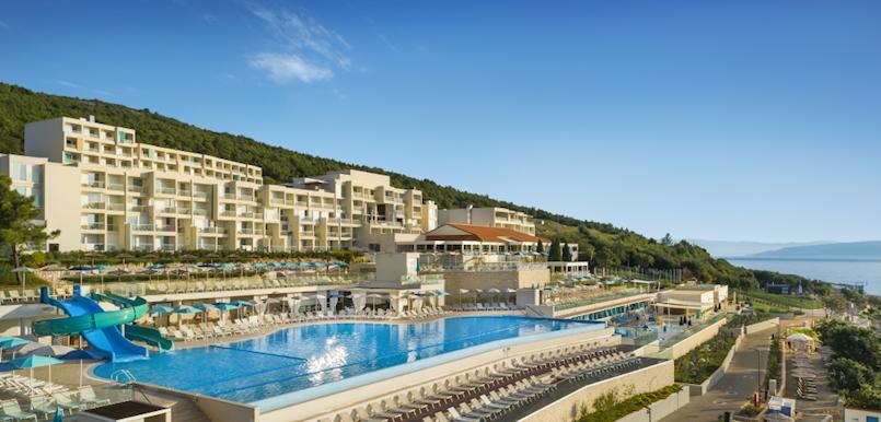 TUI Family Life Bellevue Resort u Rapcu osvojio čak četiri medalje na TUI Family Life konferenciji u Turskoj