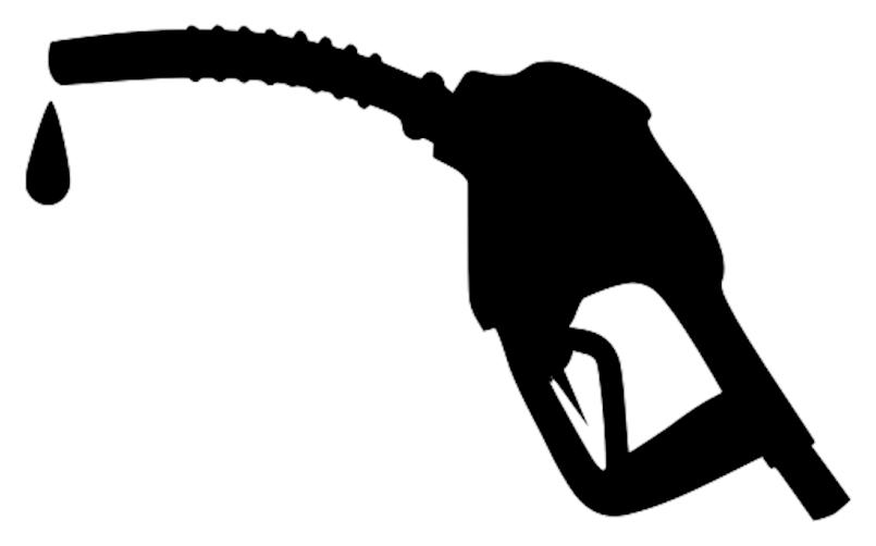 Pale cijene goriva, dizel drastično pojeftinio